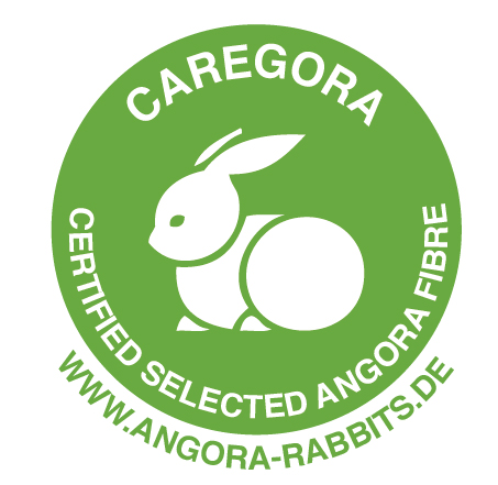 caregora